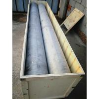 China ASTM B668 SANICRO 28 Stainless Steel Seamless Pipe SMLS 10'' SCH20 on sale