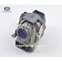 China NP03LP NEC Projector Lamp Fit For NEC NP60 / NP60+ / NP60G Projector wholesale