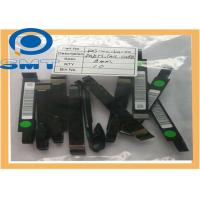 China Copy New Stock SMT Components SS Feeder 8mm Part Number KHJ-MC16U-00 wholesale