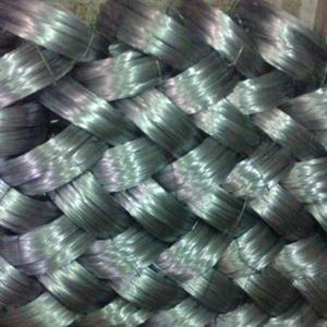 China tela galvanizuar detyrueshme wholesale