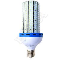 Images Of Stage Light Bulbs