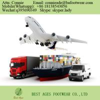 China Import & Export Agent Providing General Trading Service clearing and forwarding agent on sale