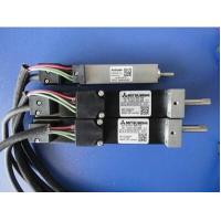 Wholesale SMT Servo Motor Driver HC-BH0136L-S14 40068459 For JUKI FX-1R T MOTOR from china suppliers