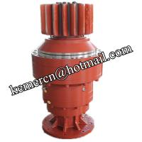 planetary gearbox speed reducer reduction gearbox