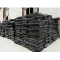 China High Quality Competitive price odorless super fine whole tire reclaimed rubber 12Mpa wholesale