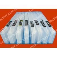 China Refill Cartridgs Kits for Epson 4800/4880 wholesale