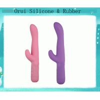Buy cheap Wholesale China sex toy silicone penis in high quality from wholesalers