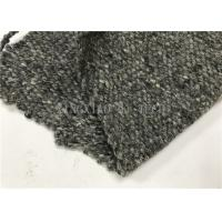 China 2,3mm Thick Ceramic and Carbon Fiber Fabric With Small Weight 1000-1500 Wide wholesale