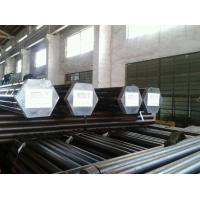 Quality NC(NQ) Wireline Drill Rod  Φ69.9X60.3X5 With Heat - treatment DCDMA Standard for sale