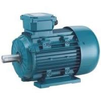 China 3 inch ,4.5HP Power water pump with small diesel engine wholesale