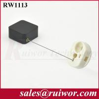 China RW1113 Pull box | Retractable Security Boxes wholesale