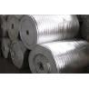 Buy cheap 20 D - 40 D Self Adhesive Foam , Multi Purpose EPE Sheet Insulation Foam Material from wholesalers
