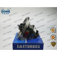 Buy cheap RHF4H Turbocharger Turbo Cartridge / CHRA VV16 VVP1 For A - Class Peugeot 406 from wholesalers
