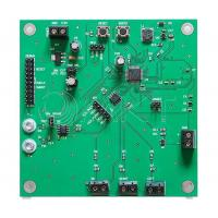 China Professional PCB Assembly wholesale