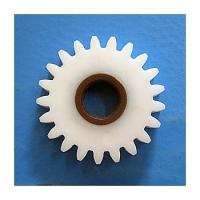 China 327D1060172A LP 5700 minilab gear wholesale