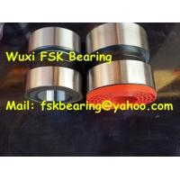 China Automotive Wheel Bearing Online Catalog 566425.H195/1075408/ 20792439/ 20792440 wholesale