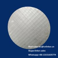 Stainless steel Flat wedge screen panel