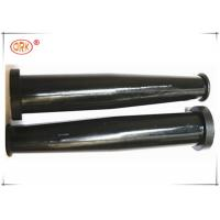 Buy cheap HNBR SI EPDM Rubber Pipe Seal For Automobile Cooling Systems from wholesalers