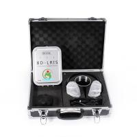 China Professional 8D Nls Quantum Resonance Magnetic Body Health Analyzer with High Precision wholesale