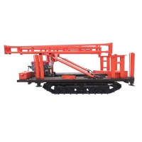 China Rubber 350 * 90 * 54 6.5m Crawler Undercarriage Systems wholesale