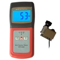 Wholesale Belt Tension Tester from china suppliers