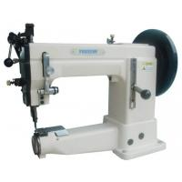 China Single Needle Unison Feed Cylinder Bed Sewing Machine (Extra Heavy Duty) FX205 wholesale