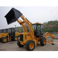 Wholesale WZ30-25 rockhammerloader from china suppliers