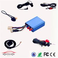 Gps Tracker besides GPS Tracker Anti Jammer Car Gps 735215959 further Showthread moreover Images Cheap Cdma Phone as well Mobile Phone Bands Images. on gps vehicle tracking jammer