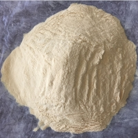 China Hydrolysis Protein Based Amino Acid Powder Agricultural Fertilizer 70% PH 4-6 wholesale