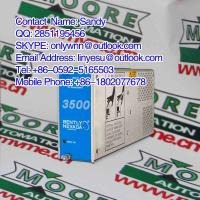 Wholesale 330930-045-00-05   NEW+ORIGINAL +ONE YEAR WARRANTY from china suppliers