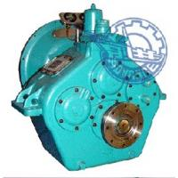 China Small Size Marine Gear Box For Small Fishing And Transport on sale