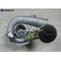 KP35 5435-970-0000 5435-988-0000 Complete Turbocharger for Renault Clio II 1.5 dCi