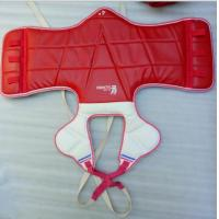Buy cheap Head Guards , karate, Martial Arts , Boxing , MMA , Sparring gear from wholesalers