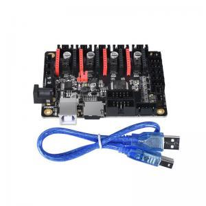 China SKR Mini V1.1 32Bit 3D Printer Mainboards Support TFT35 2004LCD wholesale