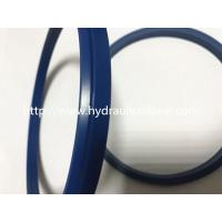 China Standard Size Pneumatic Cylinder Seals For Construction Equipment on sale