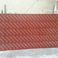 China Marine Film Faced Plywood/Shuttering Plywood/Construction Plywood for Concrete wholesale