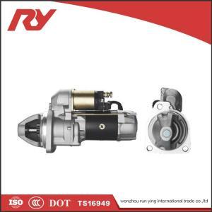 China Sawafuji Starter Motor RD8 RD10 0350-802-0011 23300-97634/97100Nissan on sale