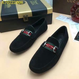 China designed men shoes fashion quality footwear cheap shoes wholesale