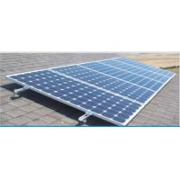 China 500W Solar power system for house used wholesale