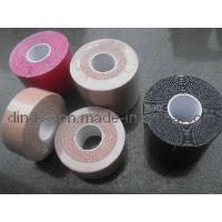 China Kinesiology Sports Tape wholesale