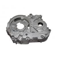 China Professional Precision Casting Parts , Sand Casting Wheel Hub wholesale