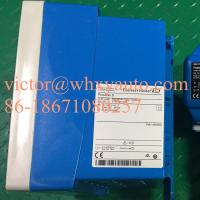 China HKXYTECH Endress Hauser FMU90R11CA212AA3A made in Germany Ex-stock ready to ship wholesale