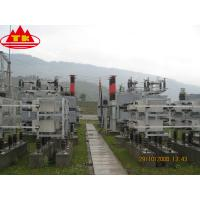 Wholesale China manufacturer power capacitor bank from china suppliers