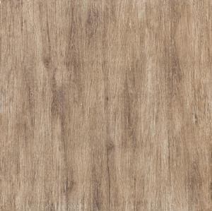 China Wood Flooring Tile wholesale