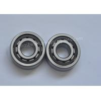 China Ball Bearing Hydraulic System Parts For Kubota Combine Harvester PRO688-Q 08141-06208 wholesale