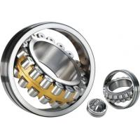 China Full Complement Cylindrical Roller Bearing Single Row Series NCF1830V For Crane Sheaves on sale