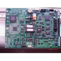 China Electronic PCB Assembly with Strong Production Capability V1 board / V2 board on sale