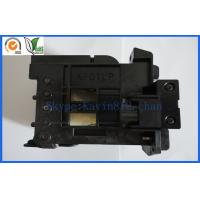 China High Lumen Nec Projector Lamps NP01LP For 300W , Multimedia Projector lamp on sale