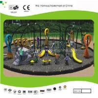 China Outdoor Climbing Equipment (KQ10009A) wholesale