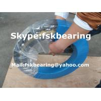 China Back To Back 2 × 466895/307377 Angular Contact Ball Bearing Matching Installation wholesale